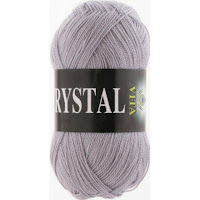 Vita Crystal_серый