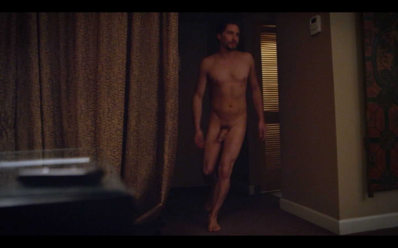 Jamie dornan playgirl naked male celebrities
