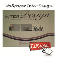http://www.butikwallpaper.com/2013/09/inter-design.html