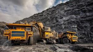 Gerakan #BersihkanIndonesia, Tantang Dua Capres Cawapres Tinggalkan Energi Kotor Batu Bara