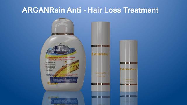 arganrain-shampoo-oil