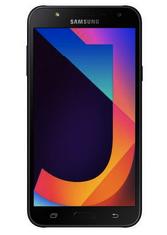 Samsung Galaxy J7 Nxt (2017) USB Driver Download