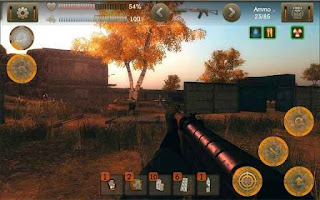 The Sun Lite Beta MOD APK Unlimited Money