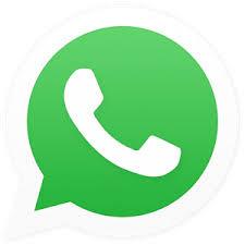 autodistruzione dei messaggi, invio multiplo di contatti e invio di denaro tra utenti della chat.