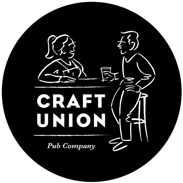 Craft Light Company