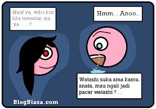 Apa itu arti friendzone ? pengertian friend zone dalam bahasa gaul, bahasa indonesia, hubungan, dan percintaan