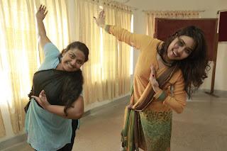 Ashna Habib Bhabna Biography, Hot HD Photos, Wallpapers (Dancing)
