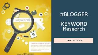 Cara Riset Keyword Paling Jitu Menggunakan Ubersuggest dan google planner