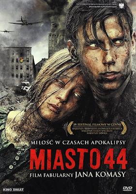 Miasto 44