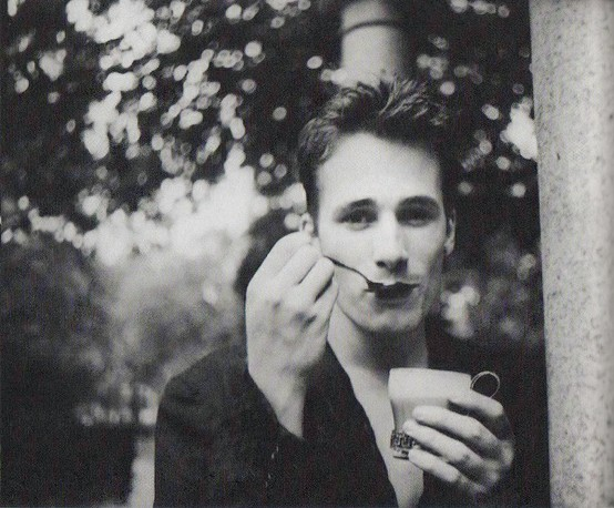 Jeff buckley hallelujah lyrics wikipedia