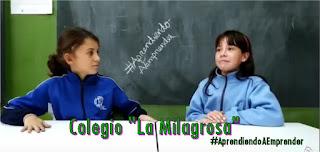 http://www.lamilagrosazgz.com/nuevaweb/web/noticiasdeportada.asp?Id=2474