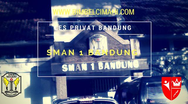 SMAN 1 Bandung