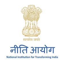 Spotlight: NITI Aayog To Collaborate With IBM