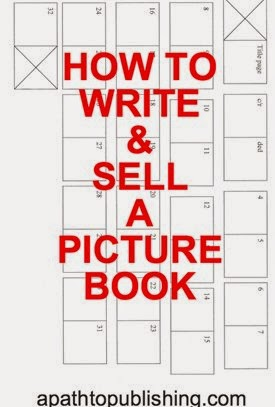 How to Write and Sell a Picture Book