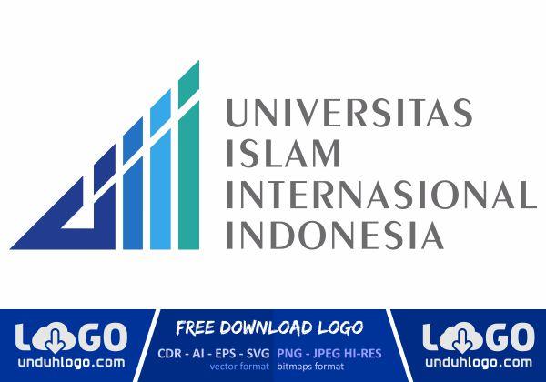 Logo UIII
