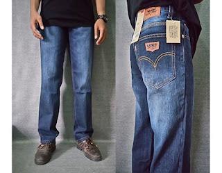 celana jeans pria, celana jeans murah, celana jeans,  celana jeans bandung