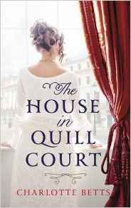 https://www.goodreads.com/book/show/31362043-the-house-in-quill-court