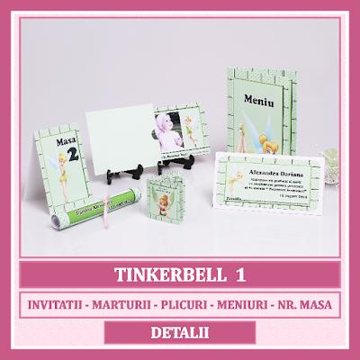 http://www.bebestudio11.com/2016/12/modele-asortate-botez-tinkerbell-1.html