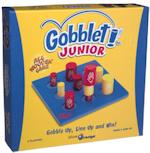 http://theplayfulotter.blogspot.com/2015/05/gobblet-junior.html