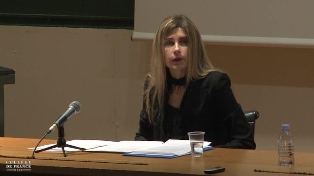 La Credenza Arthur Rimbaud Parafrasi : Due poesie di robert walser nella traduzione claudia ciardi