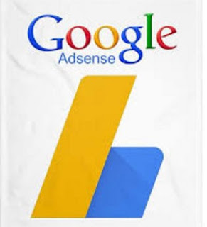 how adsense pay, hindi