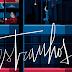 Fefê Torquato anuncia pré-venda de 'Estranhos' e 'A'