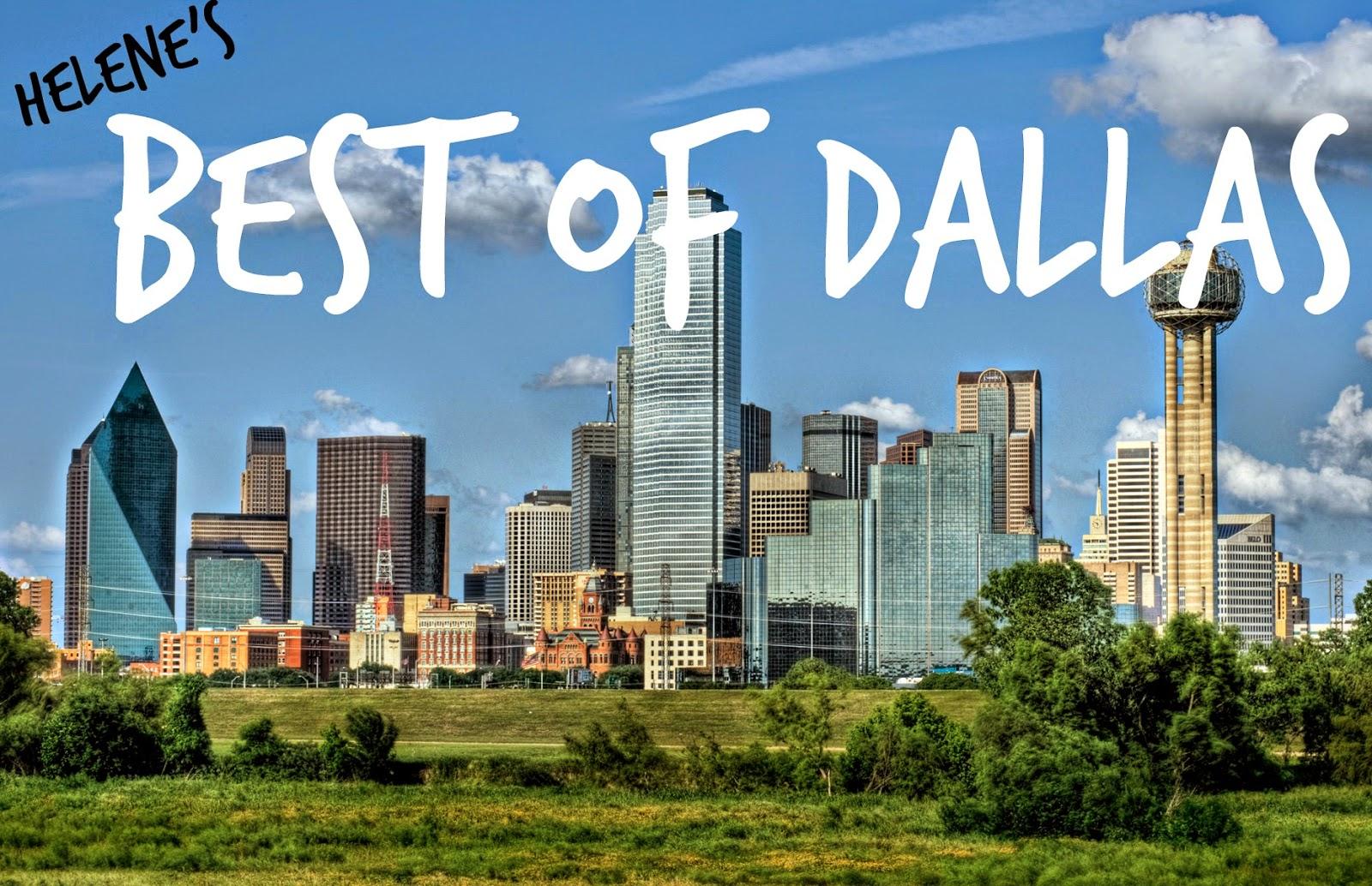 Best of Dallas