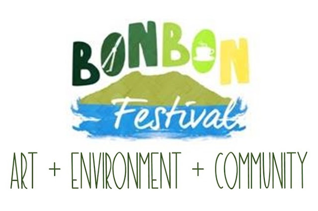 BONBON Festival, a Celebration of Arts, Environment and Community