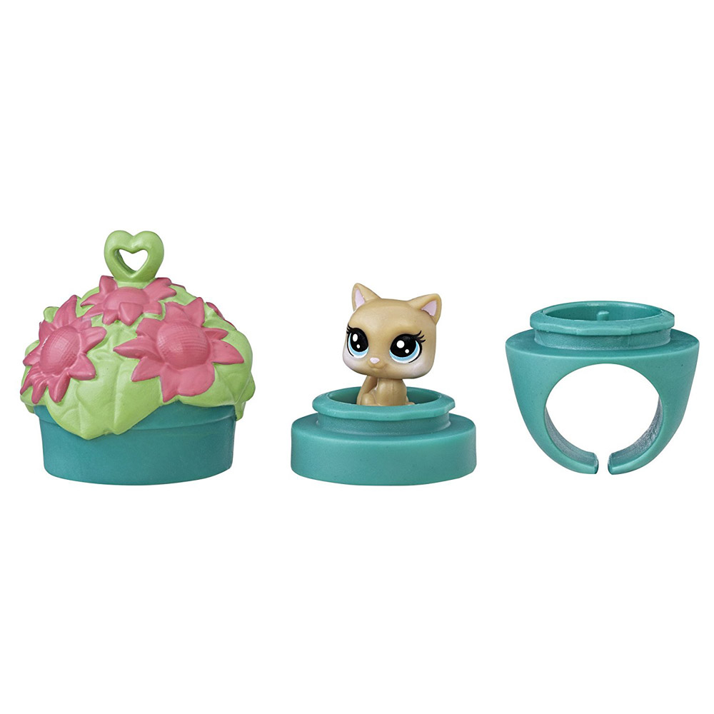 B S Cat Blind Bags Lps as well Dbf B furthermore Bova together with Wedding Dress Trends Chloe High Neck besides Screen Shot At Pm E. on create a number line