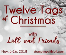 Tag event - add your tags until Nov. 23rd