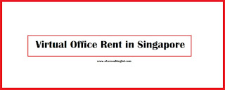 "<img src=""Singapore-office.jpg"" alt=""Virtual office in Singapore""/>"