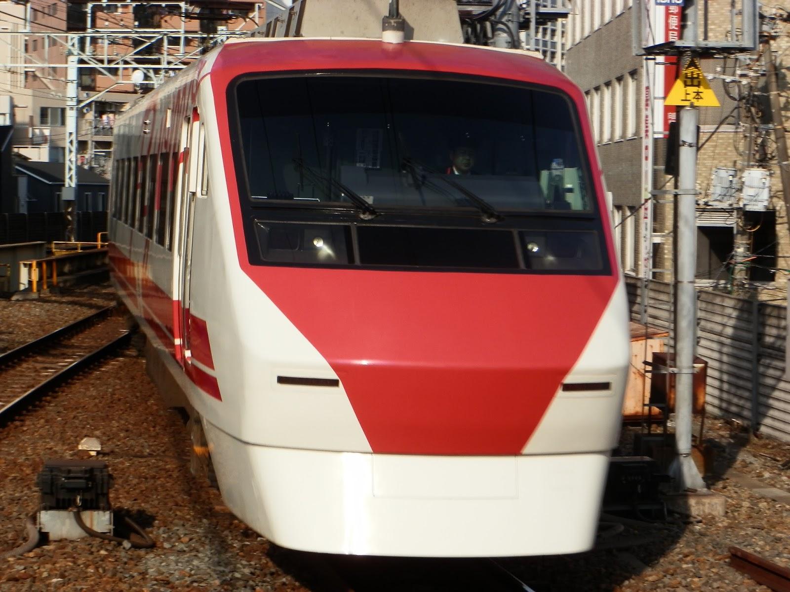 小田急沿線住み鉄道ファン日記: 東武鉄道が2017年4月のダイヤ改正(有料特急列車)の概要を発表