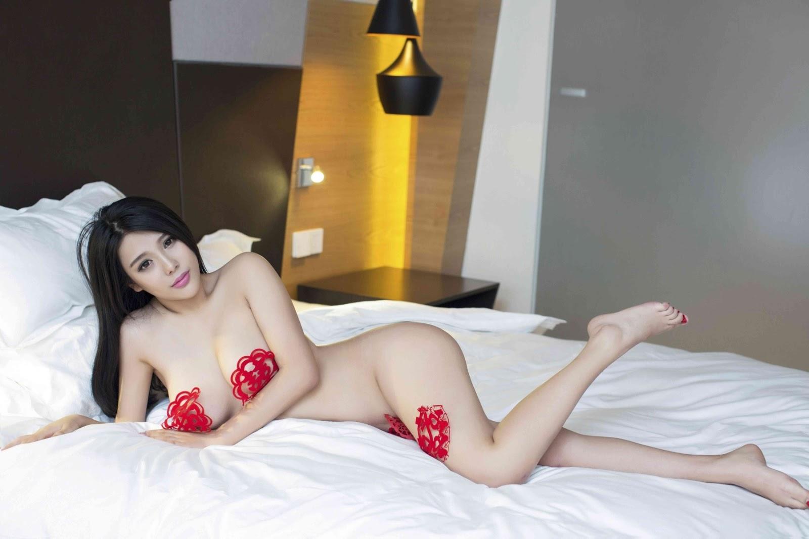 girls-naked-chinese-girl-video-website-tube-erotic