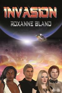 Invasion (Roxanne Bland)