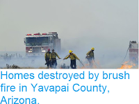 https://sciencythoughts.blogspot.com/2018/05/homes-destroyed-by-brush-fire-in.html