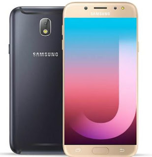 The Latest Pirce And Full Specs Samsung Galaxy J7 Pro