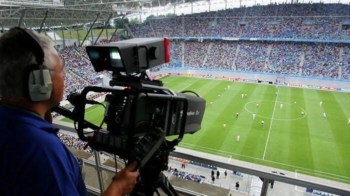 Partite Streaming: Torino-Juventus Napoli-Spal Milan-Sampdoria, dove vederle Gratis Online e Diretta TV