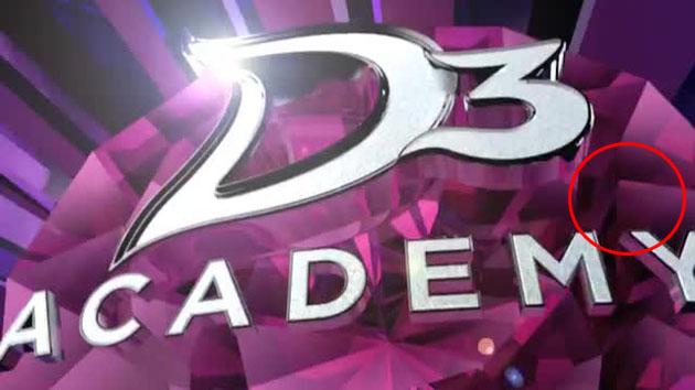 HEBOH! Ada Hal Mistis di D'Academy 3 (DA3) Indosiar?