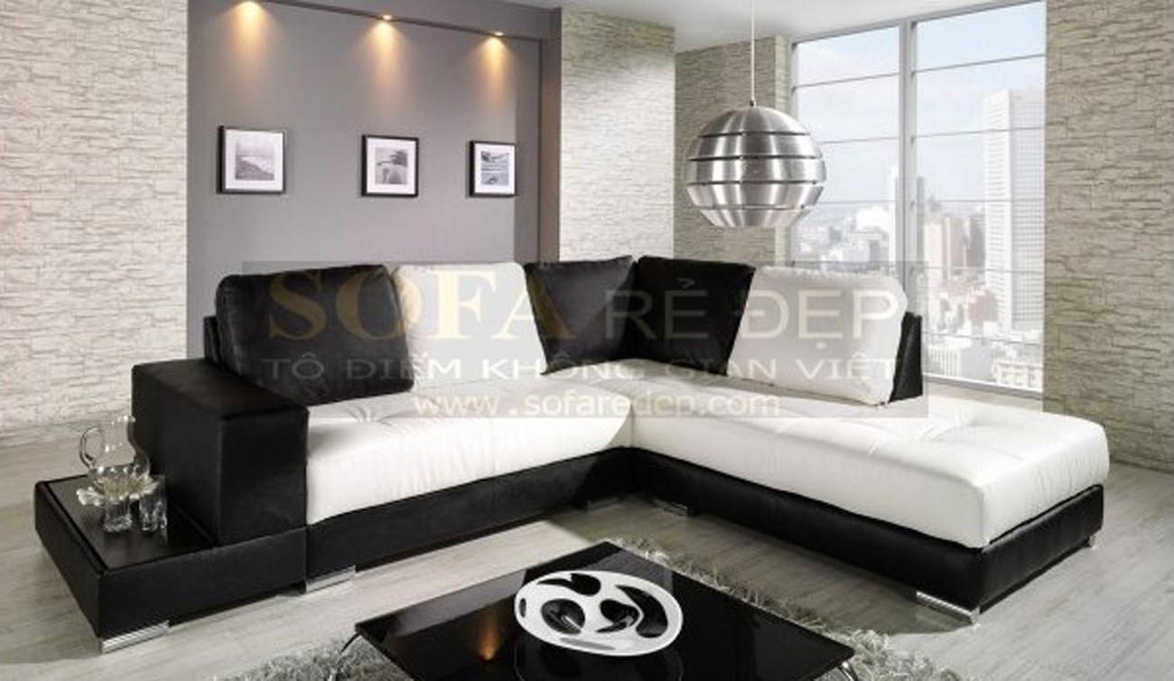 Sofa góc G149