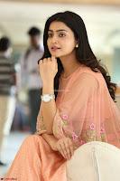 Avantika Mishra Looks beautiful in peach anarkali dress ~  Exclusive Celebrity Galleries 027.JPG
