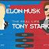 Elon Musk : Sample Resume,Must read For every aspiring Entrepreneur
