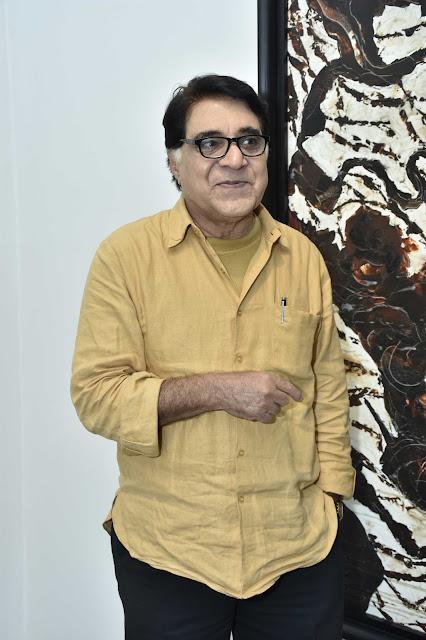 Aziz Quraishi