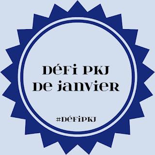 https://www.pocketjeunesse.fr/actualites/defi-pkj-de-janvier/