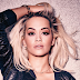 "I HAVE THE UTMOST RESPECT FOR BEYONCE- RITA ORA DENIES BEING ""BECKY"""