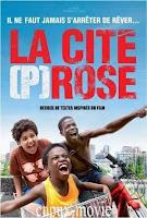 La cite rose (2012) online y gratis