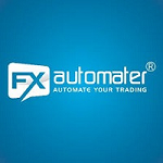 FX Automater