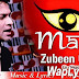 Oo Maa Song Lyrics | Aabahan Theatre | Zubeen Garg | Assamese Songs