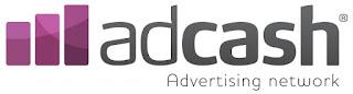10 Iklan CPM Alternatif Adsense