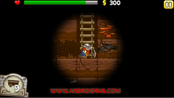Tiny Miner Mod Apk Latest Version