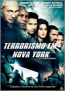 SITIADA BAIXAR YORK FILME NEW